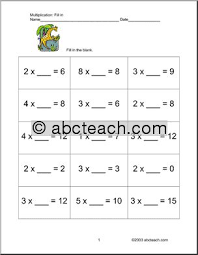 multiplication worksheets multiplication worksheets 0 2 free