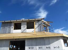 ripoff report innova eco building system complaint review miami