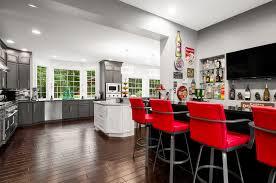 Kitchen And Bar Designs Kitchen Design Gallery