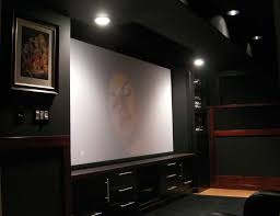 home theater examples show me your completed theater page 29 avs forum home