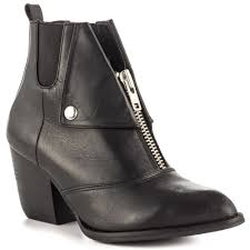 s shoes boots nz 2017 popular fashion s shoes sandals heels turf2013 co nz
