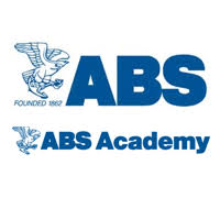 bureau of shipping abs abs academy bureau of shipping maritime and
