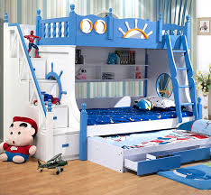 Boat Bunk Bed Cheap Bunk Beds On Awesome For Bunk Bed Boat Bunk