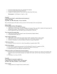 Baseball Resume Template Franklin Essay Spacing For An Academic Paper Apa Format