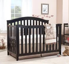 Graco Convertible Crib Recall Interior In Convertible Crib Solpool Info