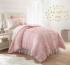 Precious Moments Crib Bedding Sets by Levtex Kids Gold Dot Twin Sheet Set Babies