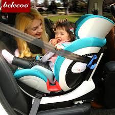 siege auto enfant 8 ans ece 0 8 ans bébé utiliser avec haute qualité siège d auto pour