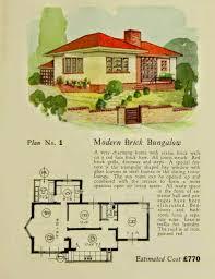 Art Deco Floor Plans More Art Moderne And Art Deco House Plans Art Deco Resource