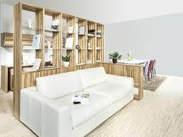 Arbeitsplatz Wohnzimmer Ideen Kreativ Schreibtisch Für Wohnzimmer Gemütlichen Arbeitsplatz Im