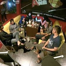 Legend Coffee Malang index of wp content uploads 2016 07