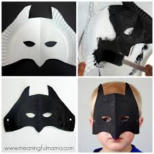 Halloween Crafts Made Out Of Paper by Diy Chicken Mask And Costume Google Search Halloween Heidi S