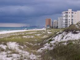 Montego Bay Panama City Beach by Panama City Beach U2013 Travel Guide At Wikivoyage