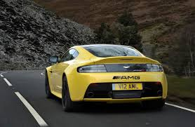 future aston martin speedmonkey future aston martins to get amg engines and mercedes