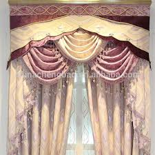Gold Thermal Curtains Buy Cheap China Window Insulation Curtains Products Find China