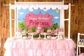 peppa pig birthday supplies peppa pig birthday party supplies uk party supplies