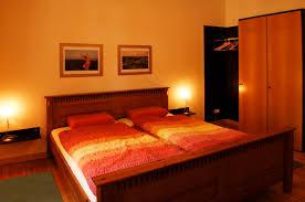 Schlafzimmer Orange Villa Seepark Preise U0026 Buchung Ferienwohnung Berlin Eco