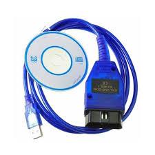 vag com cable audi vag409 1 ккл vag com диагностический кабель usb vag com obd2 scan