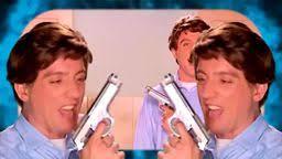 kitchen gun videos tagged with u0027remix u0027 webm red