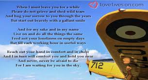 Words Of Comfort For Funeral Memes To Remember Loved Ones Now U0026 Forever Love Lives On