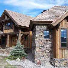 rustic stone and log homes modern stone and log homes stoneridge luxury log home plan interiors kitchens plans wood homes