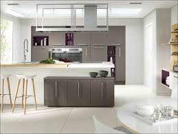 kitchen on trend kitchen collection 2018 kitchens kitchen design