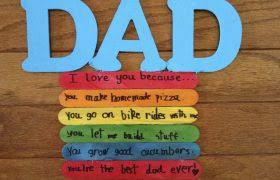 happy fathers day gifts fathers day gifts ideas 2017 archives the wishes point