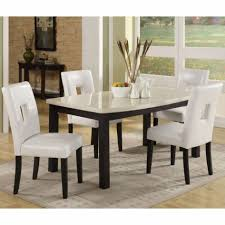Dining Tables Nyc Set Of Small Tables Kitchen Table Sets Nyc Kitchen Table Sets On