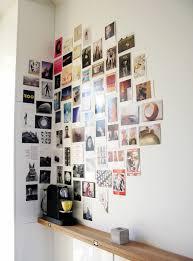 wandgestaltung selber machen 140 unikale ideen archzine net - Wandgestaltung Mit Fotos