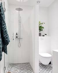 How To Turn Your Bathroom Into A Spa Retreat - 5 ways to turn your bathroom into a spa infinity drain