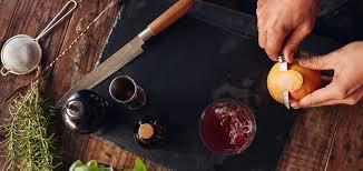 cuisine pour d饕utant top 10 des recettes de cocktails pour débutant cuisine madame figaro