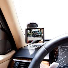 backup camera system installation guide quality mobile video blog