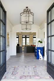 7 designer decorating ideas to steal for your entryway hgtv u0027s