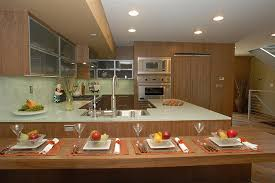 kitchens kitchen remodels construction kitchen remodels los angeles general contractor trans national