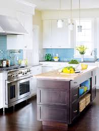 kitchen backsplash colors one of the easiest and cutest ways is a colorful kitchen