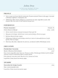 Educational Cover Letter 100 Resume Format Education Pinterest 100 Esl Teacher