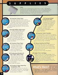 how to write an ieee paper brochure samples freelance copywriter john kuraoka brochure copy sample sales training guide spread supplies page