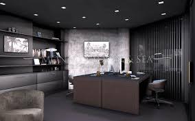 nouveaute magnifique bureau a louer büro monaco aaa monaco
