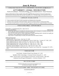 Family Law Attorney Resume Sample by Legal Resume Examples Best Best Legal Resume Templates Samples