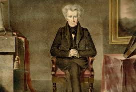 Kitchen Cabinet President Andrew Jackson Kitchen Cabinet Kitchen Decoration