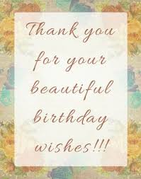 best birthday quotes thank you for birthday wishes images the