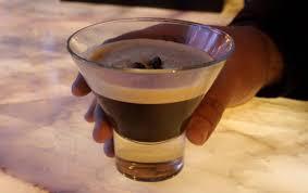 martini espresso cocktails espresso martini the globe and mail
