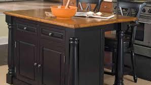 kitchen island units uk kitchen ideas for freestanding kitchen island design wonderful