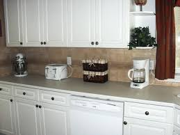 white beadboard kitchen cabinets kitchen cabinets beadboard kitchen cabinets home depot to add to