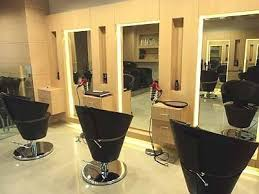 Nu Interiors Nu Yu A Loreal Professional Club Salon Photos Waltair Uplands