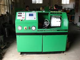 cr3000a common rail test bench labaodi china manufacturer