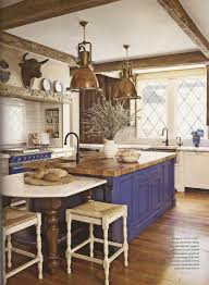 home design pictures of french country kitchens decorating ideas