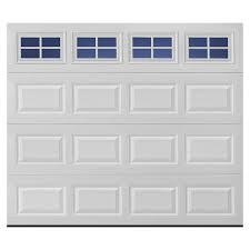 garage doors 2d4723afca97 1000ingle garage doors openers