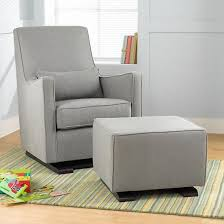 Glider Chair With Ottoman How To Customize A Baby Glider And Ottoman U2014 House Plan And Ottoman