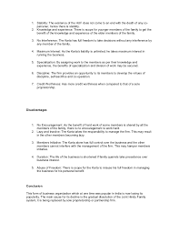 unforgettable general labor resume examples to stand out