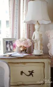 41 best mirrors images on pinterest lavender antique mirrors